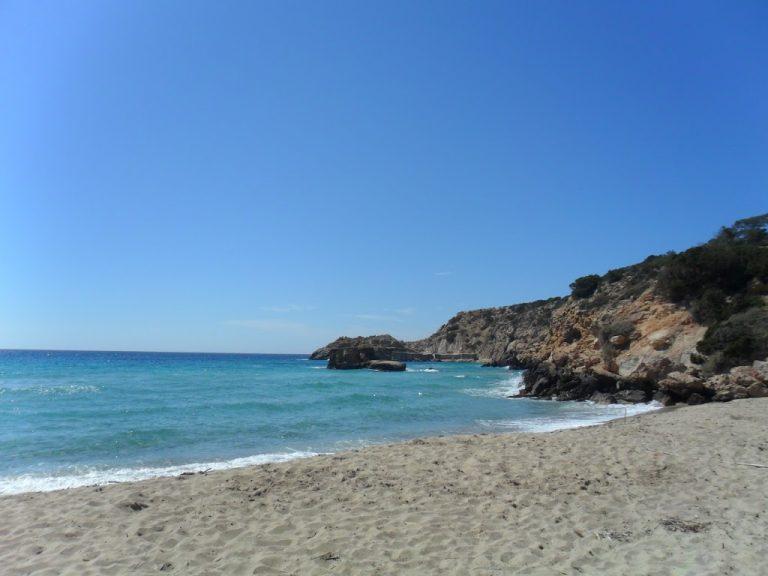NE 2 Ibiza