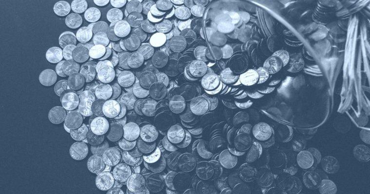 Thrifting Ain't Easy – Simple Money-Saving Hacks