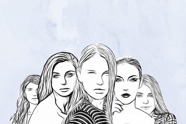 Women & Work: Your Stories