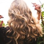 The Curly Girl Method UK Style