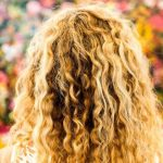 The Curly Girl Method UK Guide