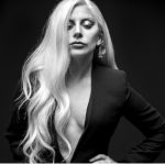 Just A Shitload Of Pictures Of Lady Gaga