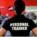 Reasons To hire A Personal Trainer