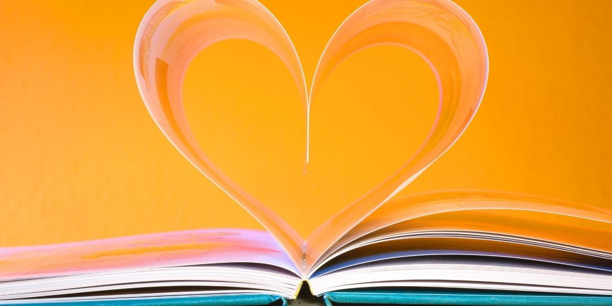 Writing Prompts To Break Through Writer's Block
