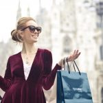 Six Simple Ways To Feel Richer Than You Actually Are