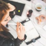 Freelancer Portfolio Building For Beginners