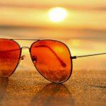 Surprising summer holiday destinations