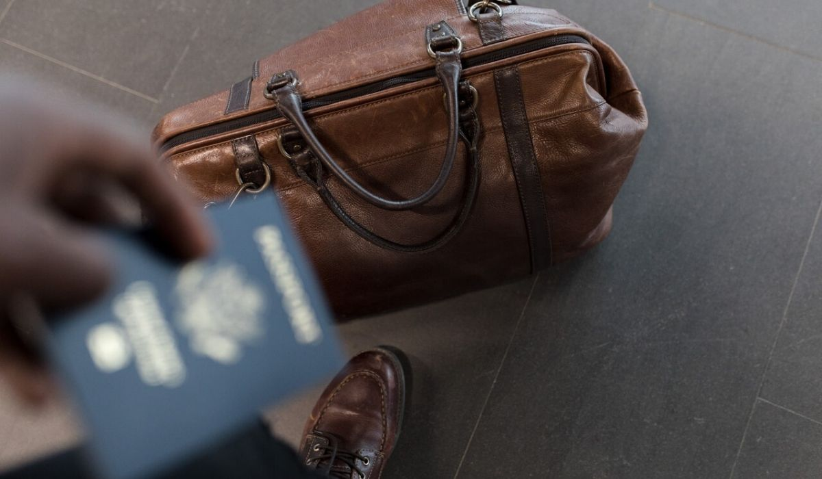 5 Tips For The Regularly Travelling Professional